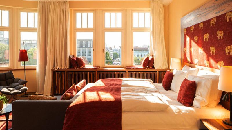 Orania-Berlin-Hotel
