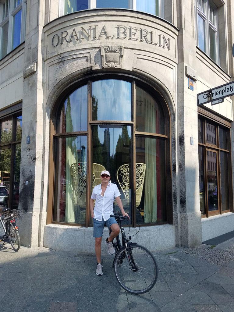 Orania-Berlin-bici-L-Davalos
