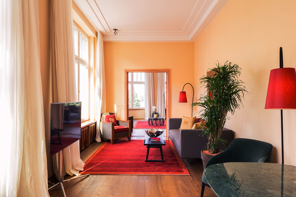 Orania.86-Livingroom-Fridolin-Full