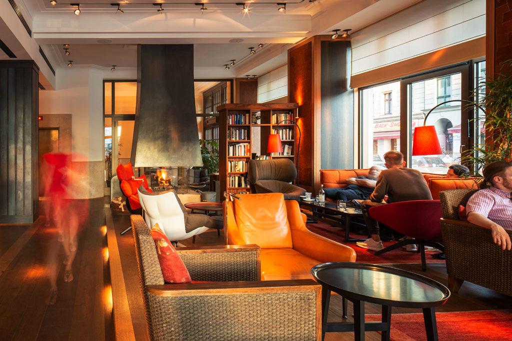 Orania.Berlin-Lounge-Fridolin-Full