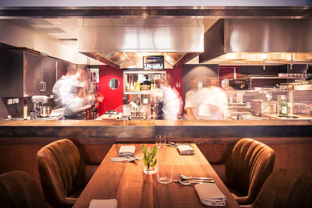 Orania.Restaurant-Kitchen-View-by-Fridolin-Full.jpg