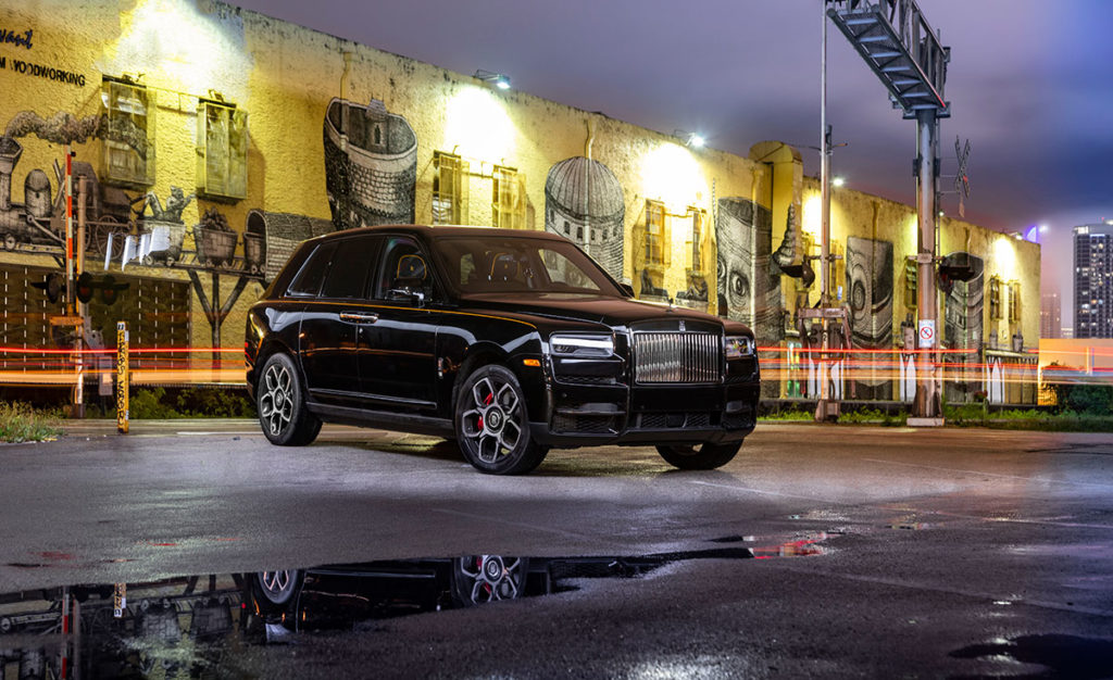 RR-black-badge-cullinan-miami