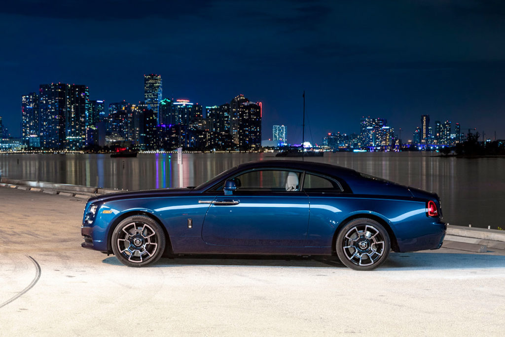 RR-black-badge-wraith-miami