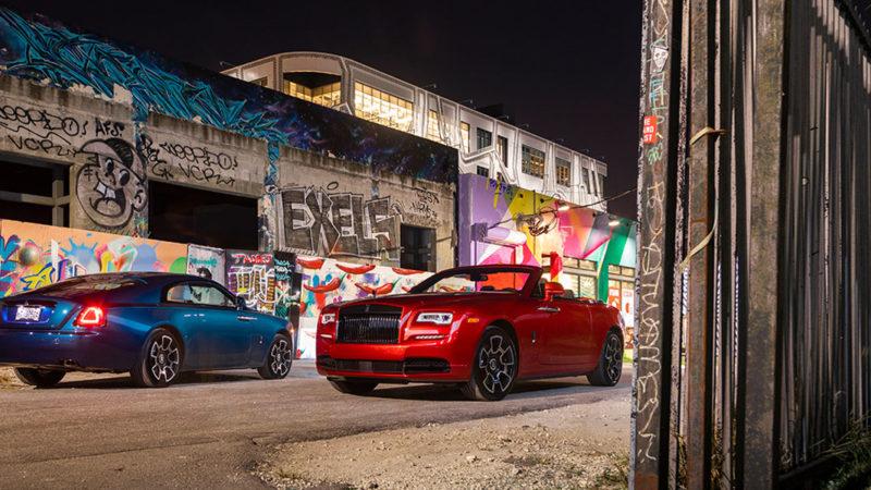 Rolls-Royce-Black-Badge-Miami