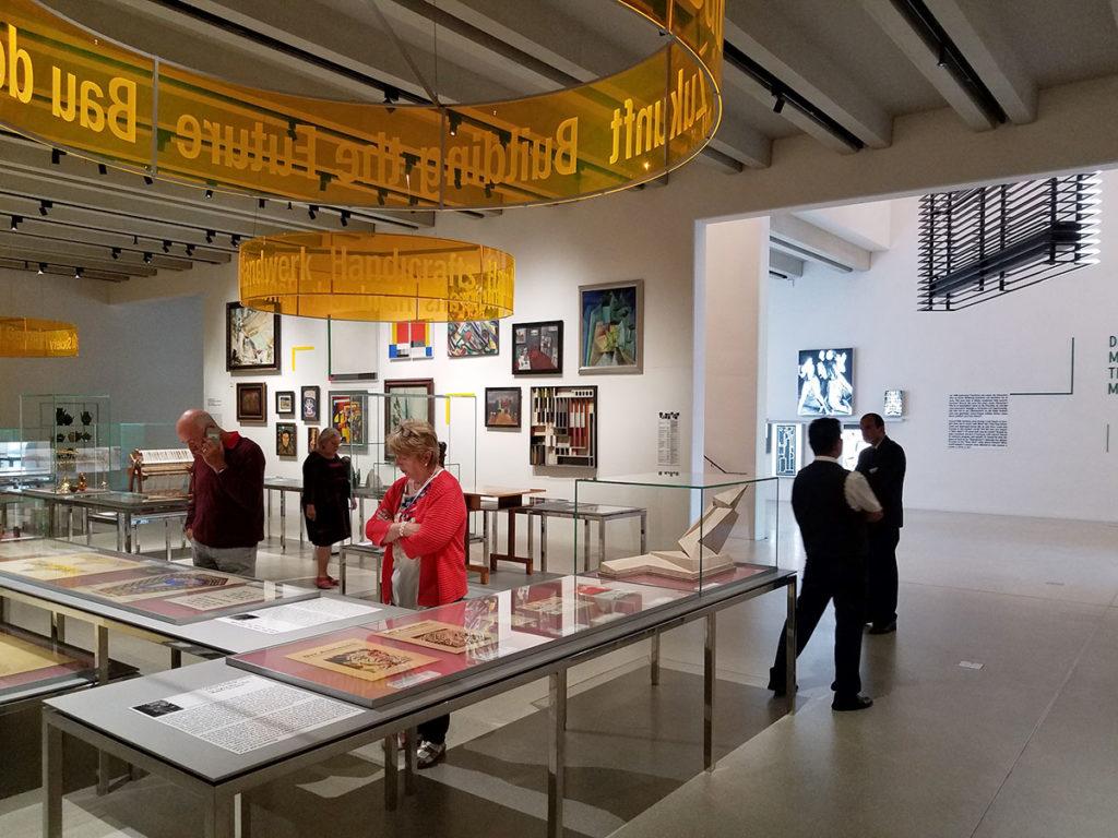 Bauhaus-Museum-Weimar-expo