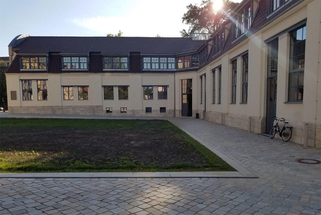 Bauhaus-Universidad-Edificio-Van-der-Velde-