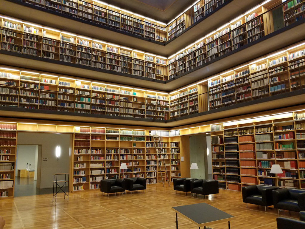 Biblioteca-Herzogin-Anna-Amalia