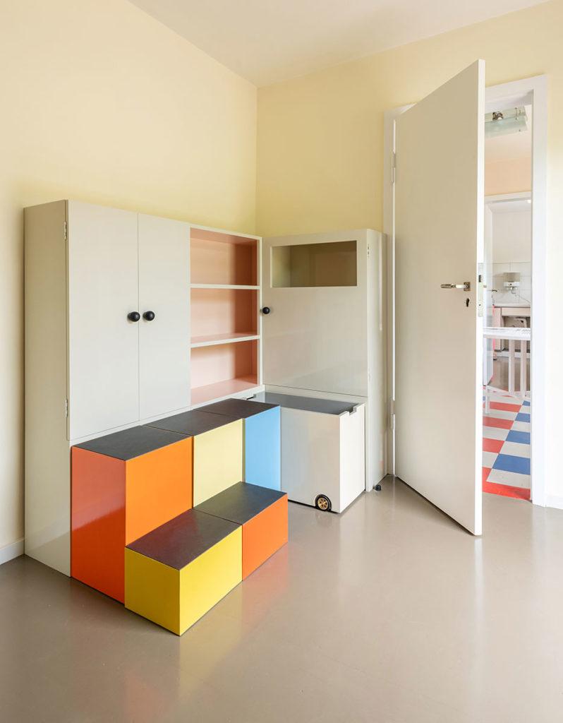 Haus_Am_Horn_Childrens_Room