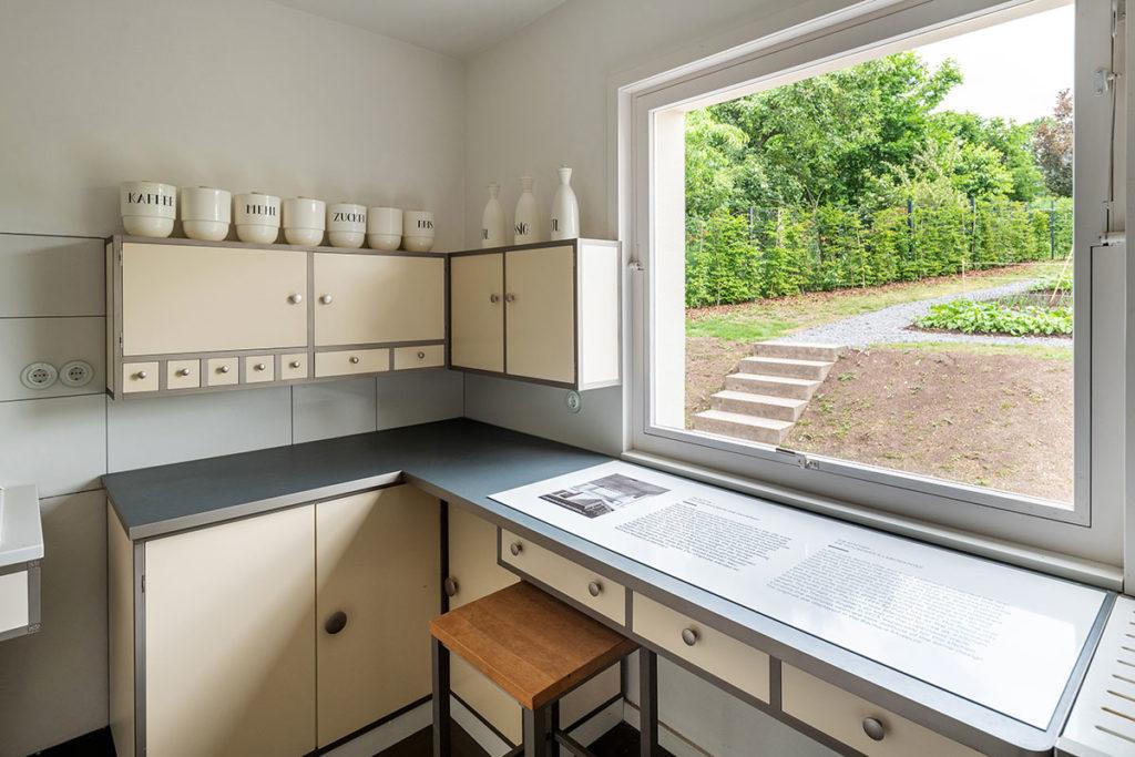 Haus_Am_Horn_Kitchen