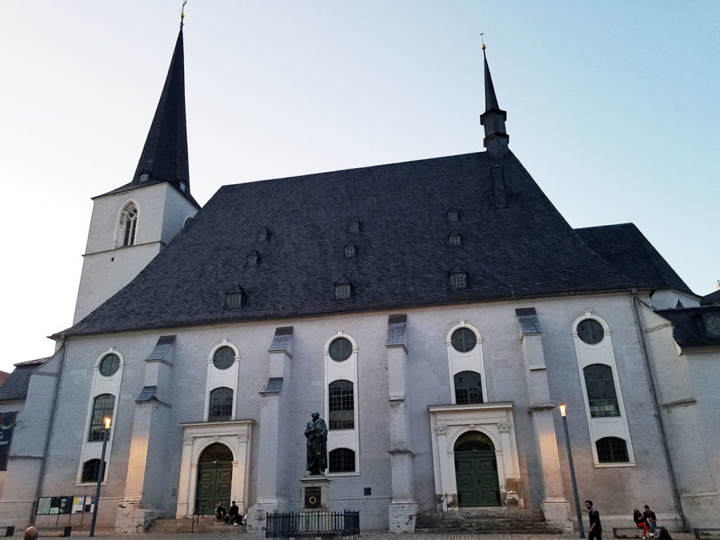 Iglesia-de-San-Pedro-y-San-Pablo-Weimar