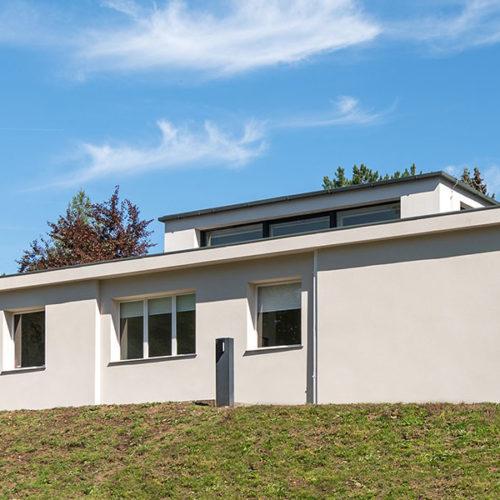 Weimar, la ciudad donde nació la Bauhaus