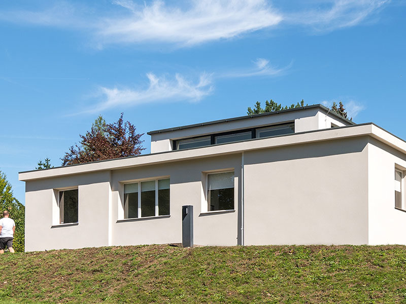 Weimar-Bauhaus-Haus-Am-Horn