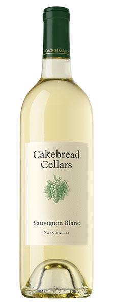 CakeBread-Napa-Valley-Sauvignon-Blanc