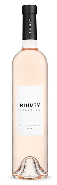 Minuty-Prestige-Rose