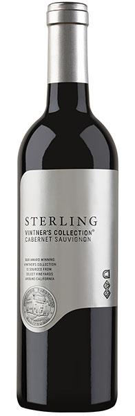 Sterling-Vintners-Collection-Cabernet-Sauvignon