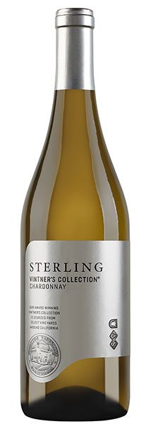 Sterling-Vintners-Collection-Chardonnay