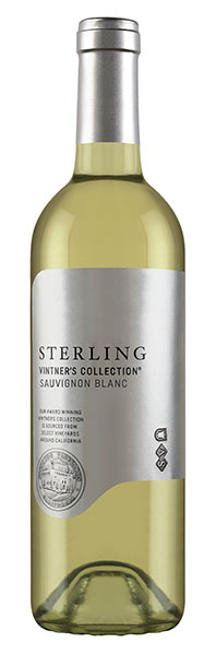 Sterling-Vintners-Collection-Sauvignon-Blanc