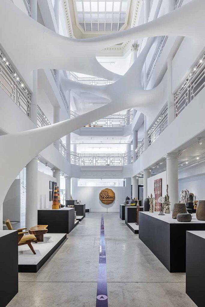 DESIGN_MIAMI_2020_Moore building