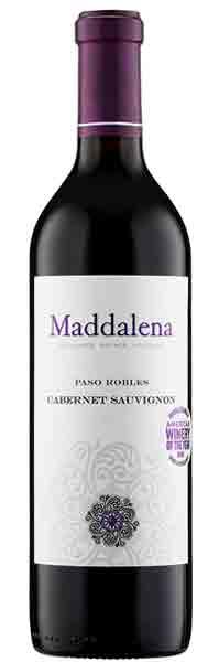 Madd-Cabernet-Saugvignon
