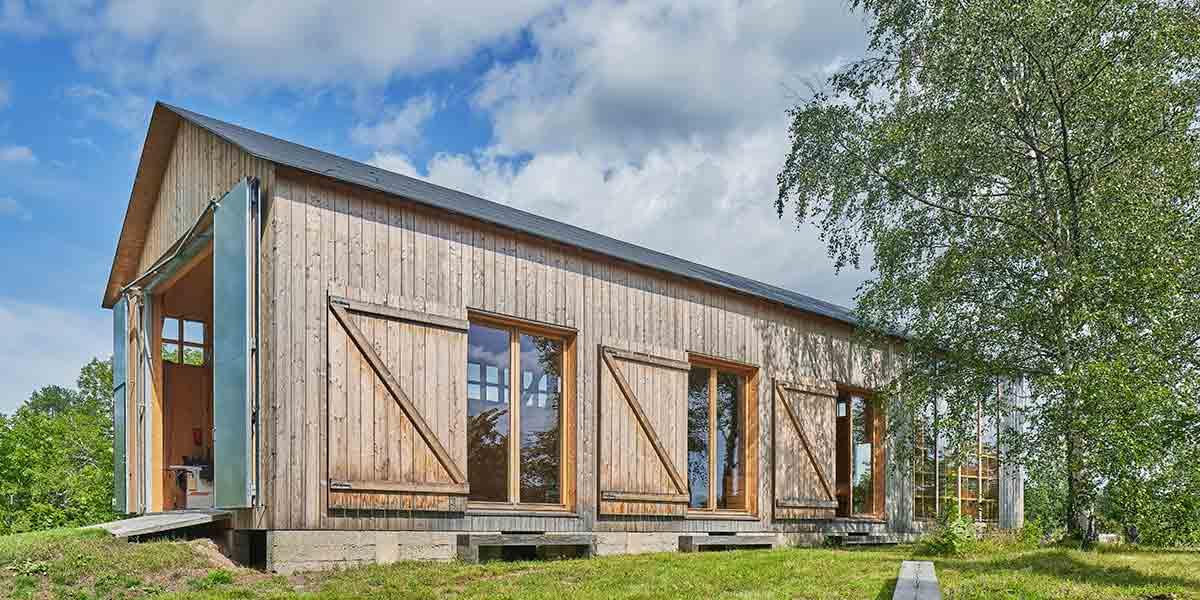 Swedish-Wood-2020-Atelje-Sodersvik-