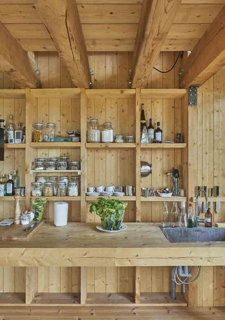 cocina-Atelje-Sodersvik