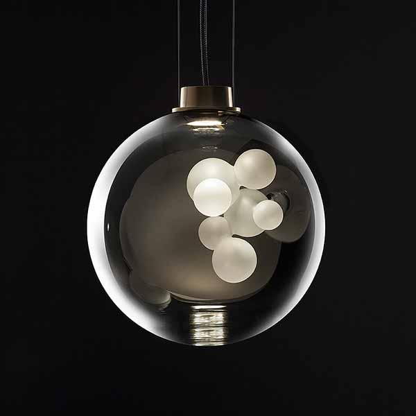 soap-lamp-melogranoblu