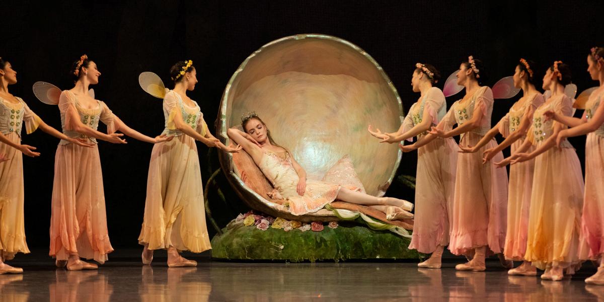 SF-Ballet-Midsummer-Night-Dream-2020
