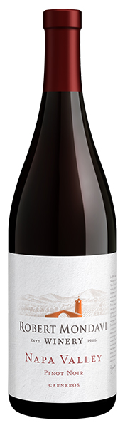 RMW-Carneros-Pinot-Noir