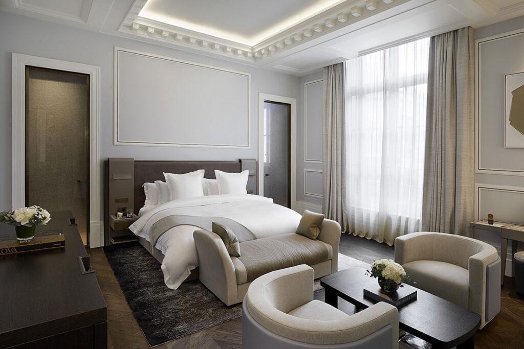 Apartment-Villeroy-Maison-Villeroy
