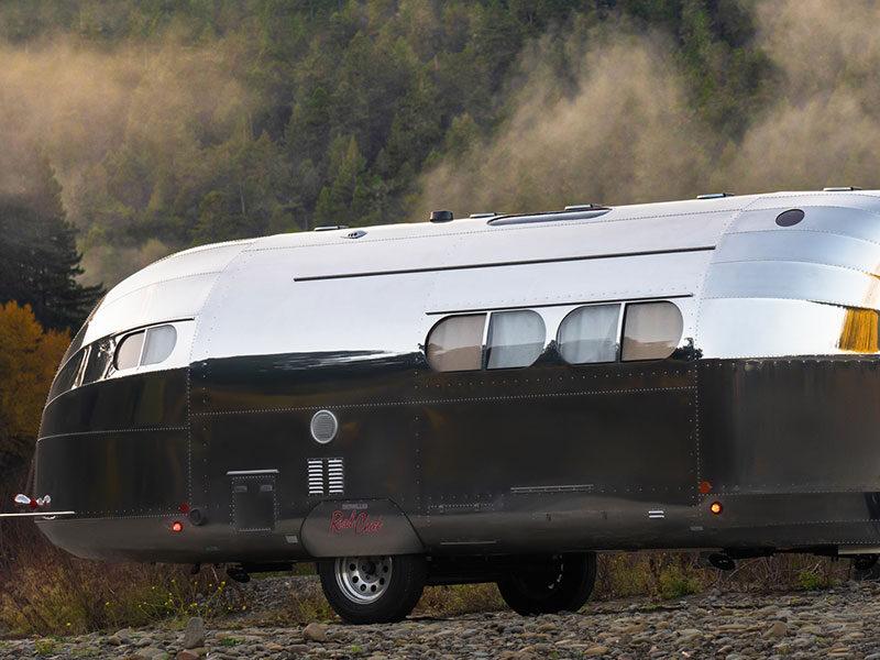 Bowlus-RV