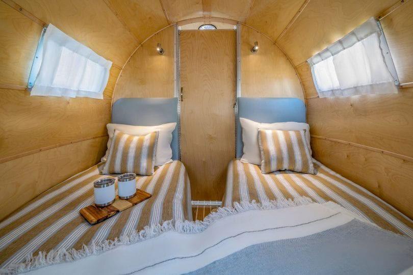 Bowlus-Terra-Firma-camas