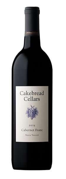 Cakebread-Cellars-2018-Cab-Franc