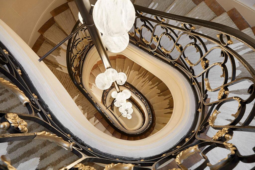 Escaleras-Maison-villeroy