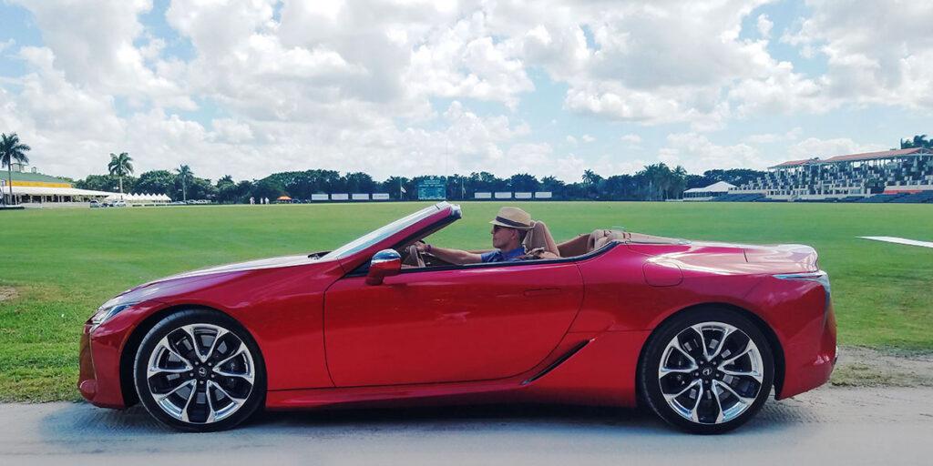 Lexus-LC500-convertible-2021-Palm-Beach