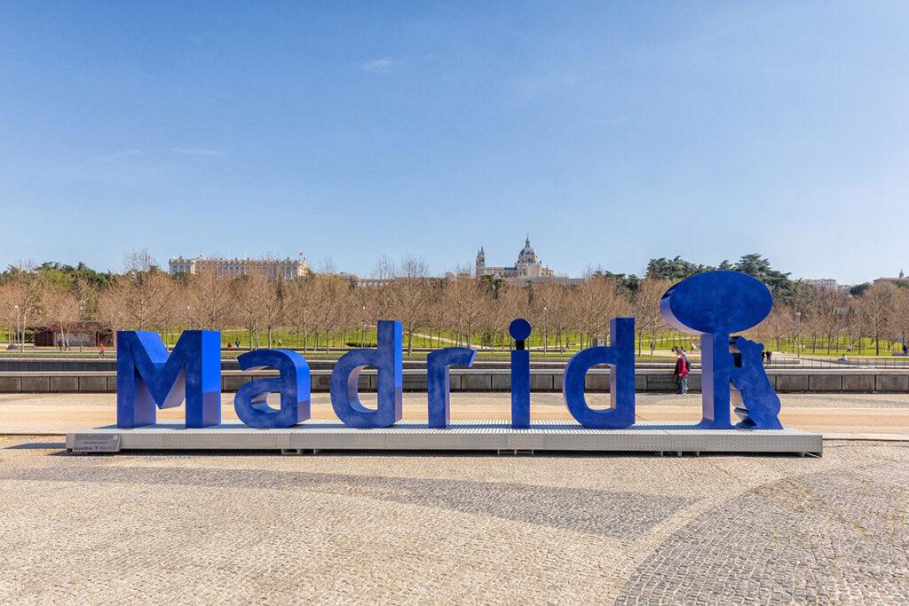 Madrid-Rio-Alvaro-Lopez-del-Cerro