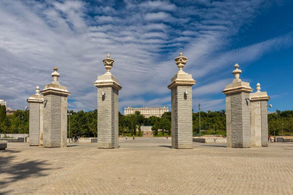 Puerta-del-Rey_Alvaro-Lopez-del-Cerro
