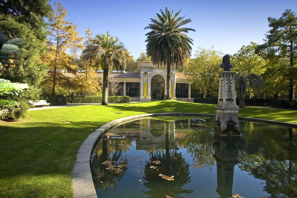 Real-Jardin-Botanico-Pablo-Giocoso
