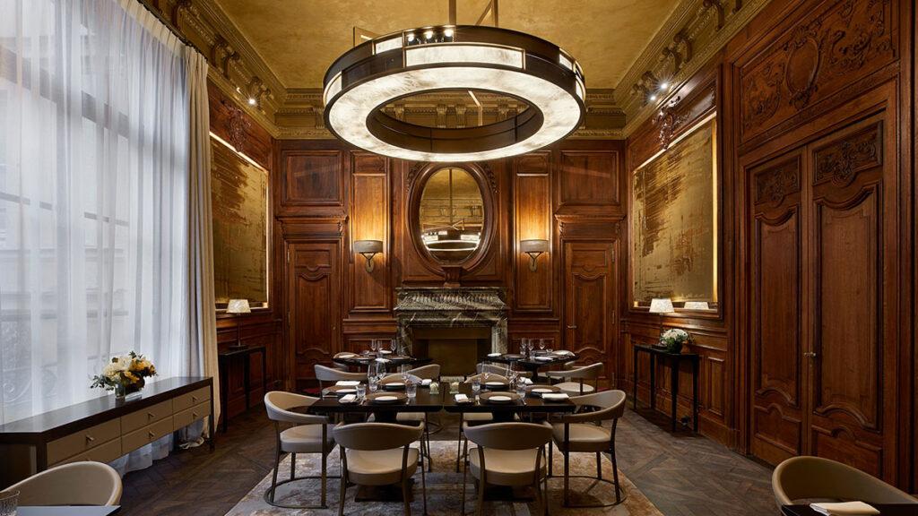 Restaurant-Trente-trois-Maison-Villeroy