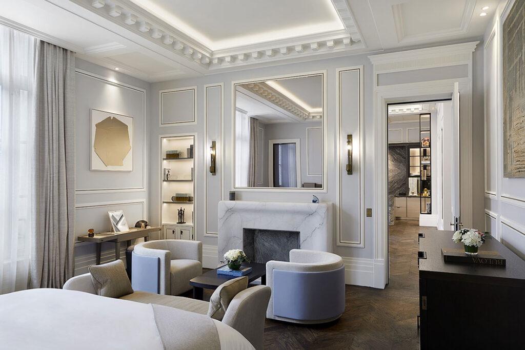 area-Lounge-Apartment-Maison-Villeroy