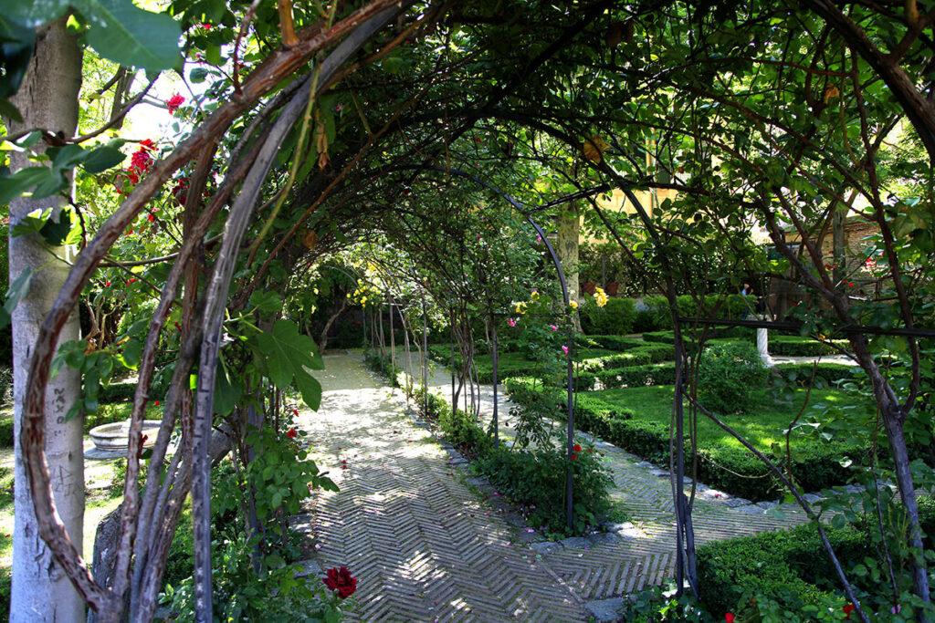 jardines_del_principe_de_anglona-Agustin-Anglona