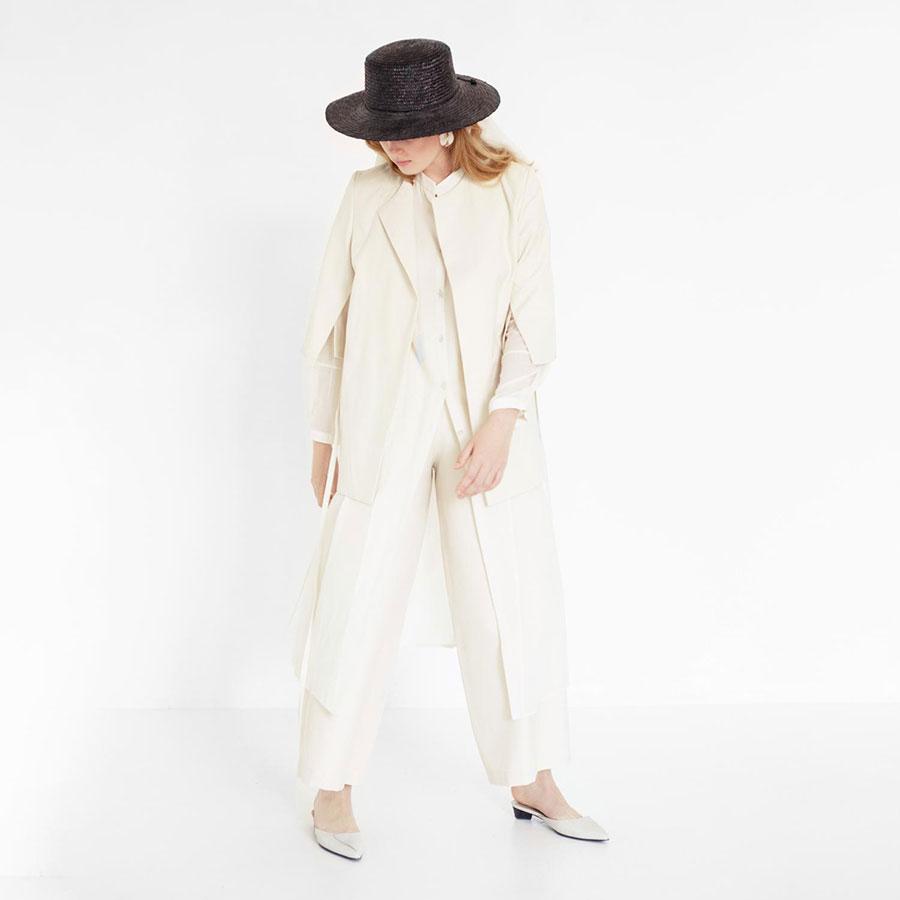 2021-straight-pants_style_creme