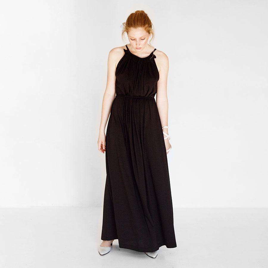 Natascha_von_Hirschhausen_summer_dress
