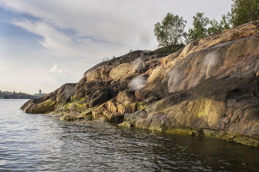 Vallisaari-island-Helsinki-Bienal