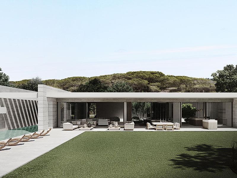 Villa-Seven-Gardens