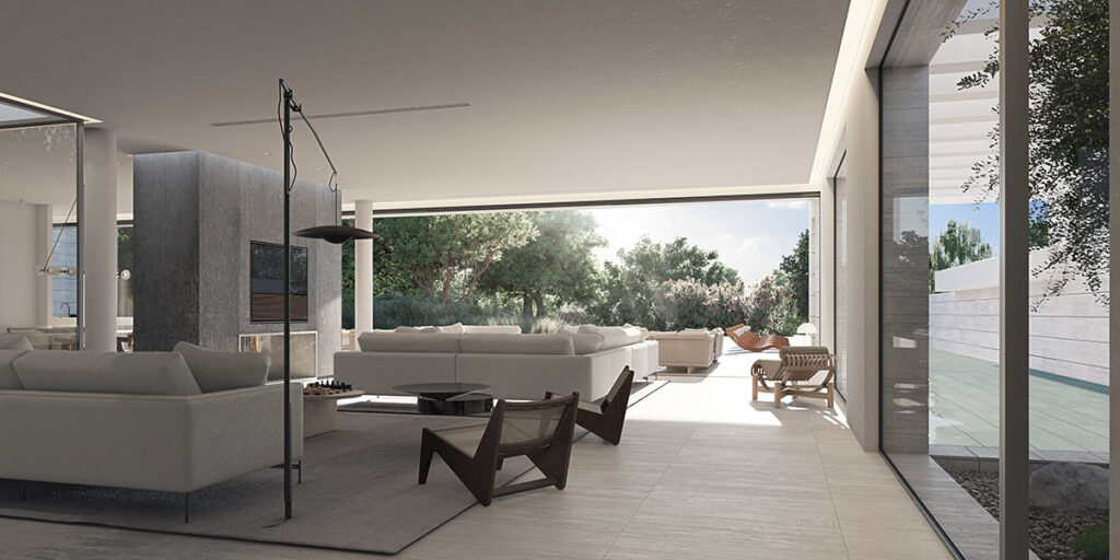 Villa-Seven-Gardens-hall_vistas