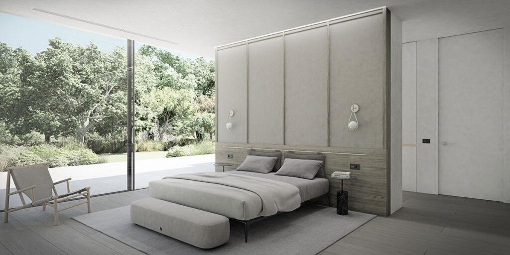 Villa-Seven-Gardens_dormitorio_principal