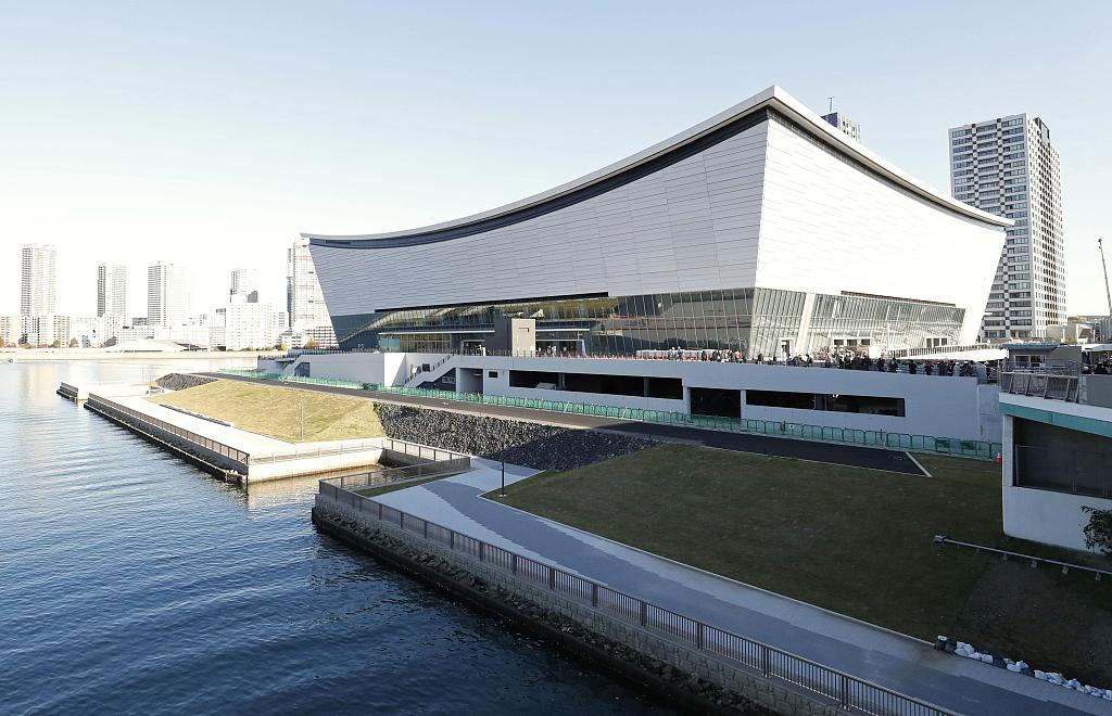 Ariake-Arena-tokyo