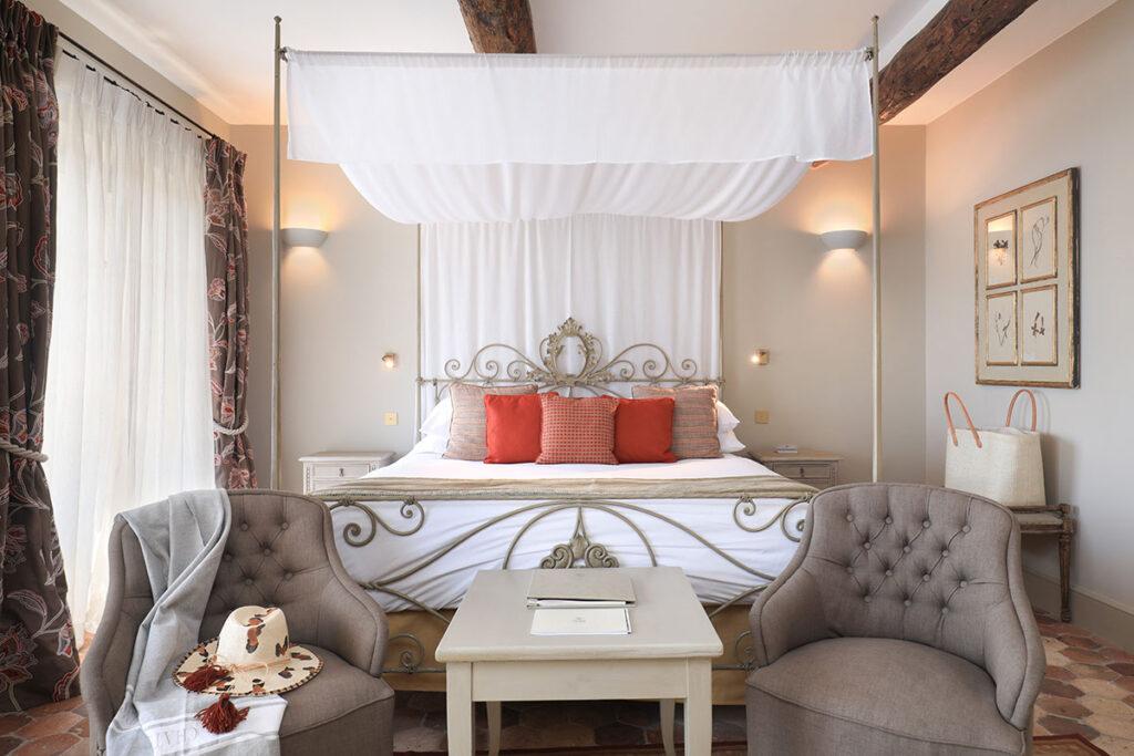 Chateau-de-Berne-hab-luxe