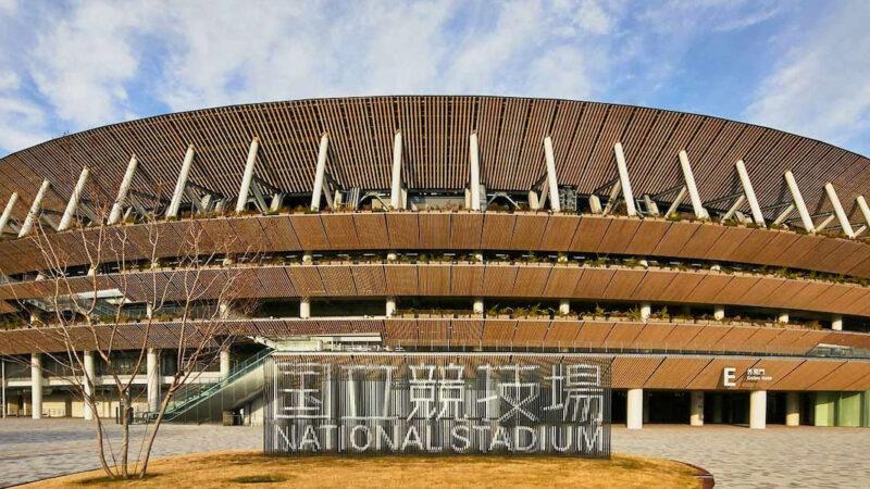 Japan-National-Stadium-Tokyo-2021