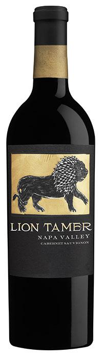 Lion-Tamer-Napa-Valley-Cab